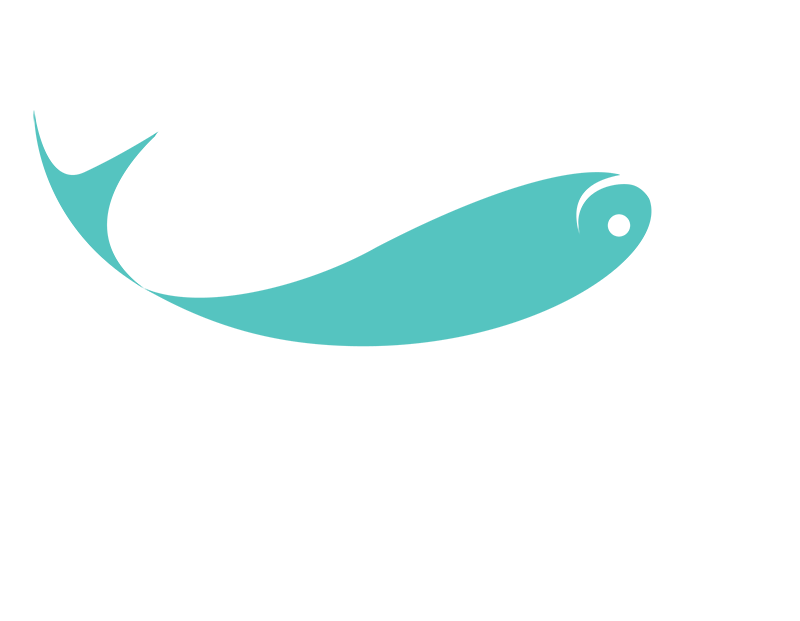 Ever Fresh Seafood